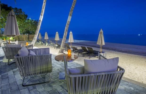 фотографии The Palayana Hua Hin Resort and Villas изображение №16