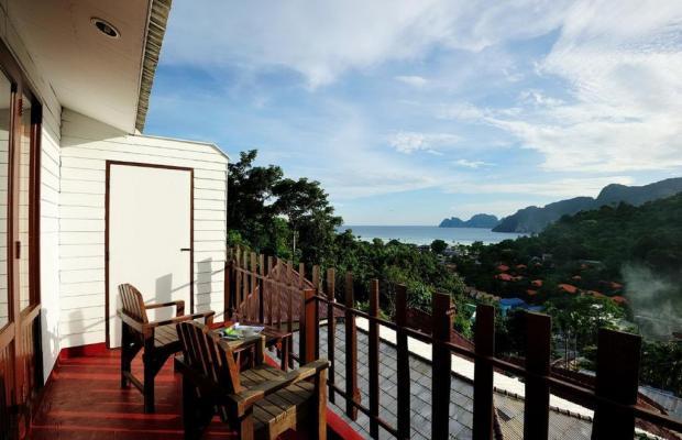 фото Phi Phi Arboreal Resort изображение №14