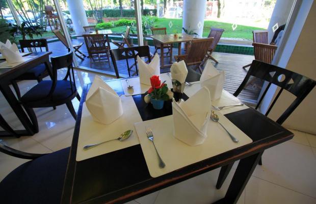 фото отеля Chiang Mai Hill 2000 Hotel изображение №13