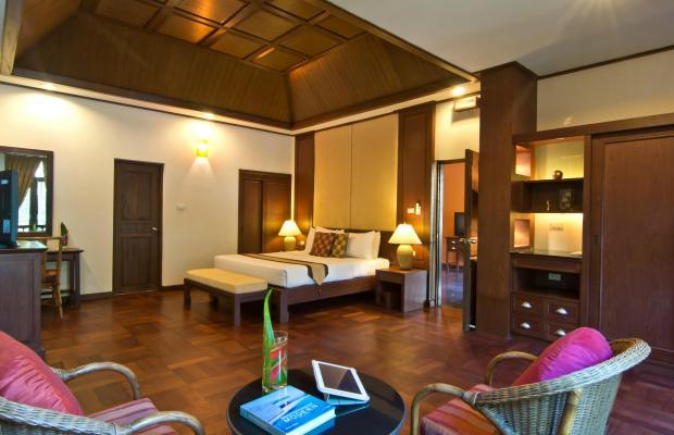 фото отеля Plumeria Serviced Apartment изображение №29