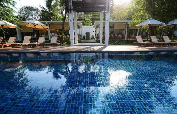 фотографии The Mangrove Panwa Phuket Resort изображение №56