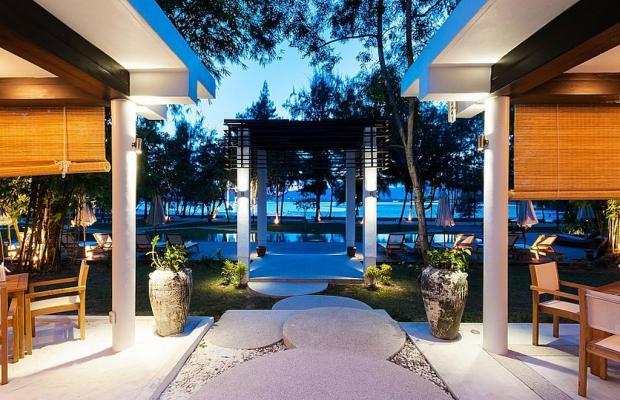 фото The Mangrove Panwa Phuket Resort изображение №14