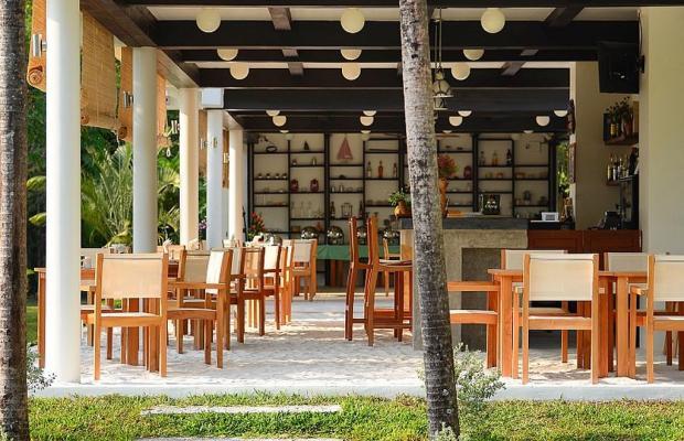 фотографии The Mangrove Panwa Phuket Resort изображение №12