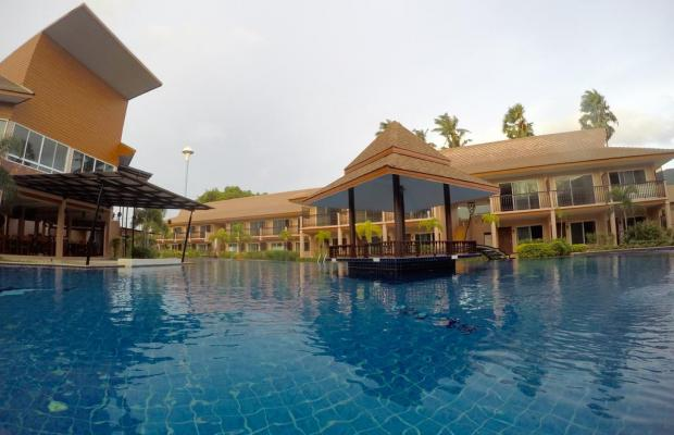 фотографии Chivatara Resort Bangtao Beach изображение №72