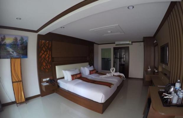 фотографии отеля Chivatara Resort Bangtao Beach изображение №59