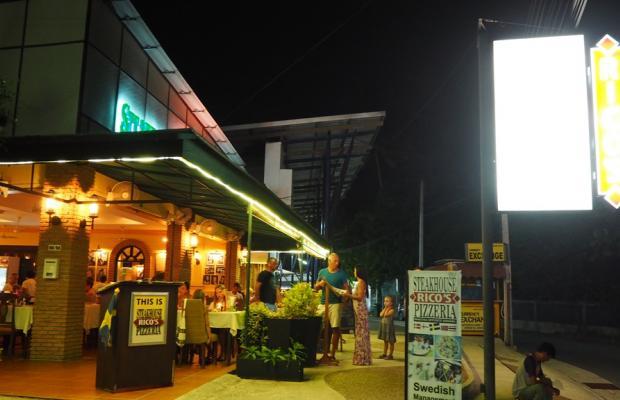 фото отеля Chivatara Resort Bangtao Beach изображение №29