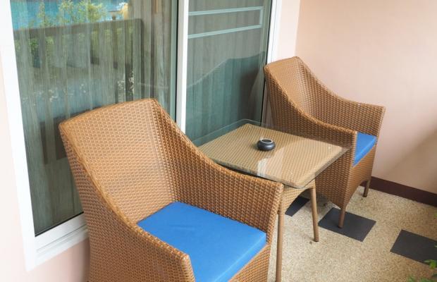 фото отеля Chivatara Resort Bangtao Beach изображение №25