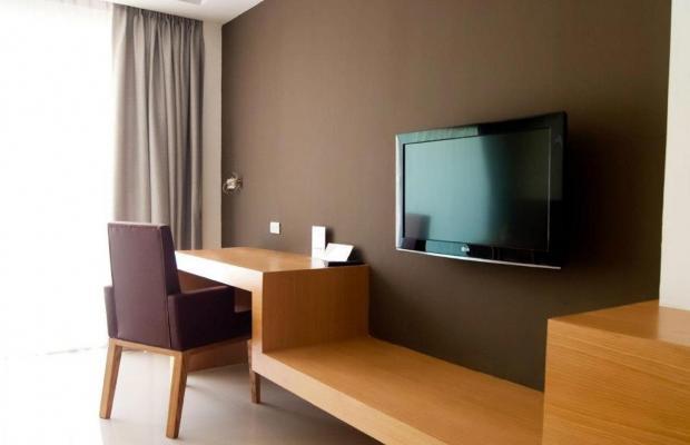 фотографии отеля Prima Villa Hotel изображение №27