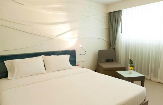 фото отеля Prima Villa Hotel изображение №25