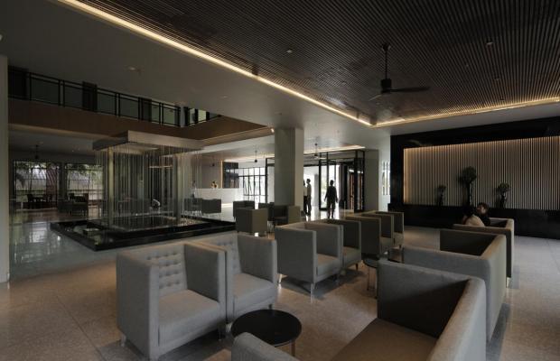 фото отеля Prima Villa Hotel изображение №13
