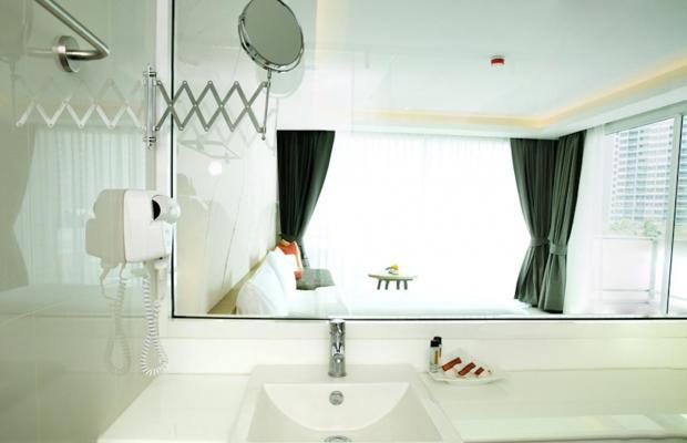 фотографии отеля Prima Villa Hotel изображение №11