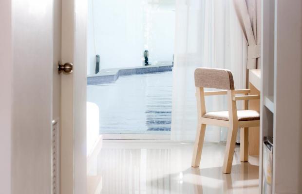 фото отеля Prima Villa Hotel изображение №9