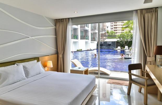 фотографии отеля Prima Villa Hotel изображение №7