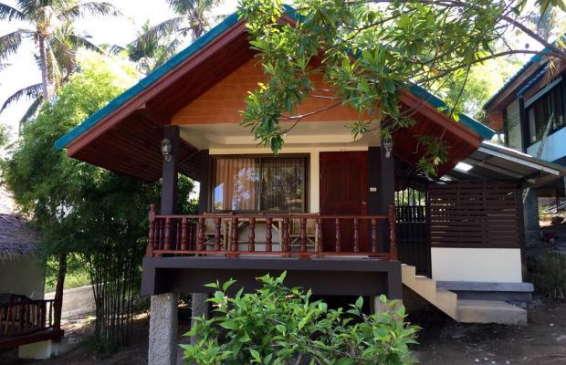 фото Lucky Resort изображение №2