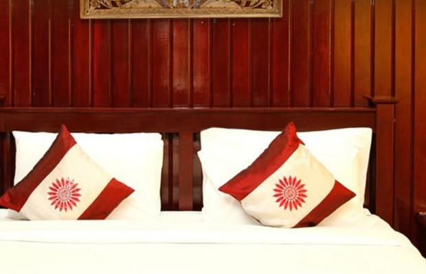 фотографии Rajapruek Samui Resort изображение №4