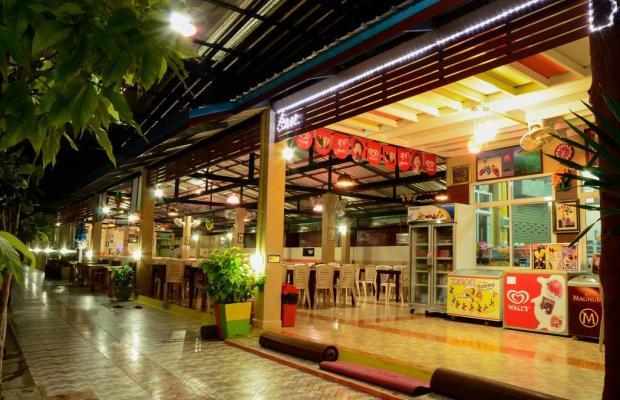 фотографии Chongkhao Resort изображение №12