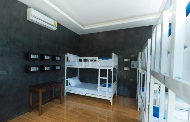 фотографии отеля Ibiza House Phi Phi изображение №19