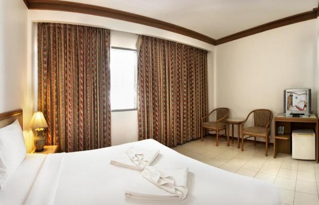 фото отеля Rattana Mansion изображение №13