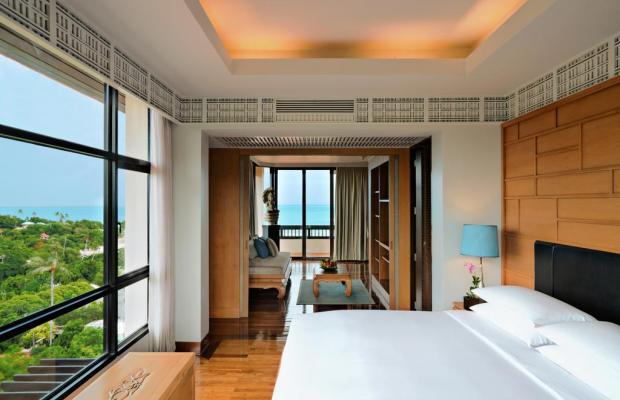 фото отеля Renaissance Koh Samui Resort & Spa (ex. Buriraya) изображение №5