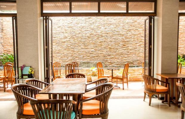 фотографии отеля Crystal Inn Hotel изображение №23