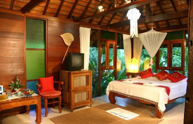 фотографии Ban Sabai Village Resort & Spa изображение №24