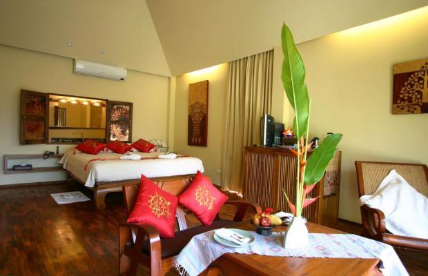 фото Ban Sabai Village Resort & Spa изображение №18