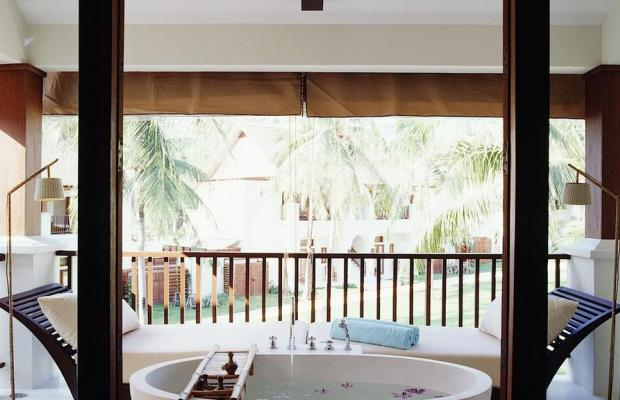 фотографии отеля Sala Samui Resort & Spa изображение №39