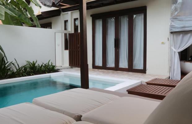 фото отеля Sala Samui Resort & Spa изображение №21