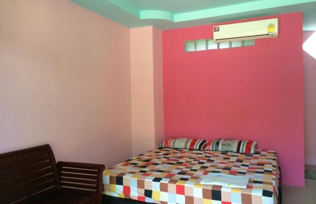 фотографии отеля Noname Bungalow изображение №15