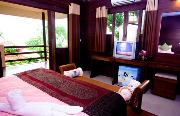фото отеля Rin Beach Resort изображение №21
