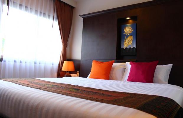 фото отеля The 1 Boutique Hotel изображение №13