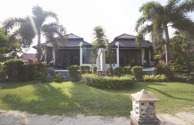 фото отеля Tommy Resort изображение №5