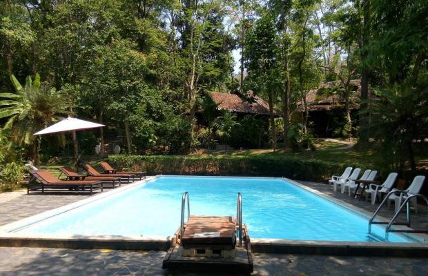 фото Fern Resort изображение №2