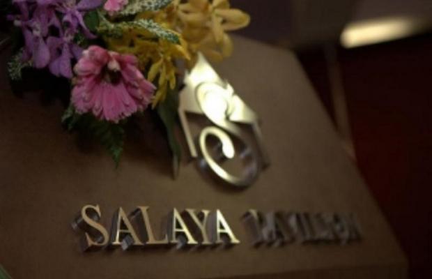фото Salaya Pavilion изображение №18