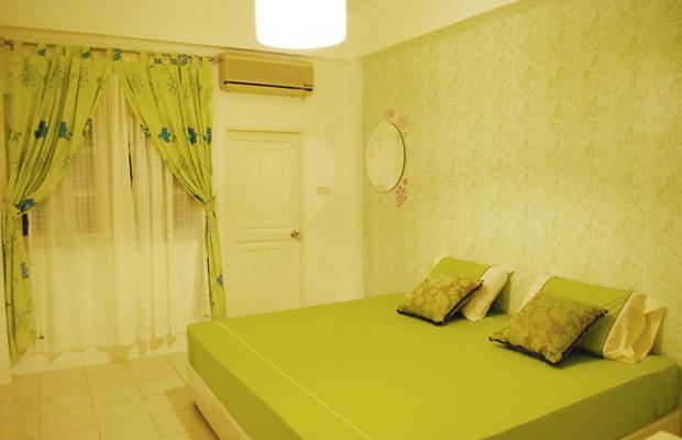 фото отеля Na Na Chart Phuket изображение №5