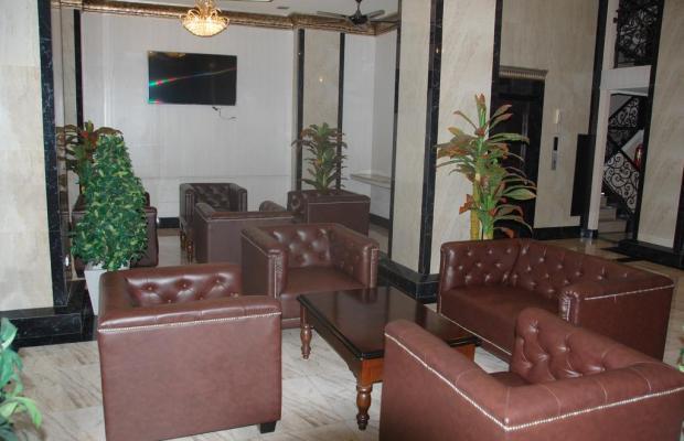 фото отеля Land Royal Residence изображение №17
