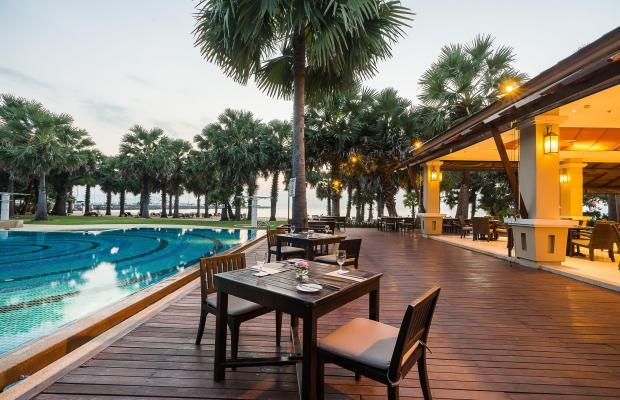 фотографии Ravindra Beach Resort & SPA изображение №116