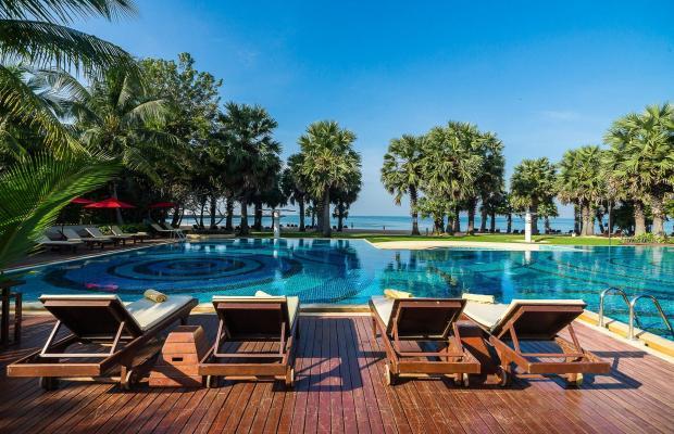 фотографии Ravindra Beach Resort & SPA изображение №112