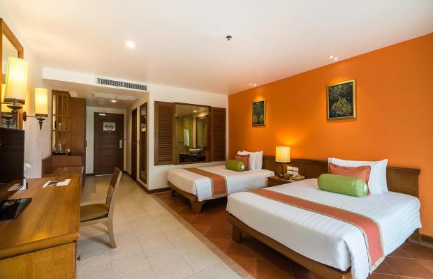 фото Ravindra Beach Resort & SPA изображение №74