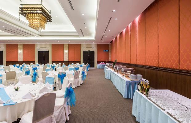 фото отеля Ravindra Beach Resort & SPA изображение №29
