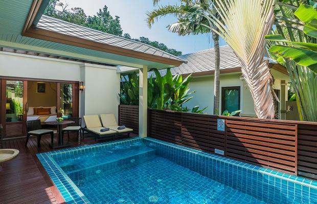фото отеля Ravindra Beach Resort & SPA изображение №25