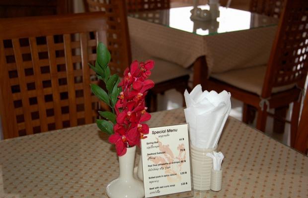 фото BJ Holiday Lodge изображение №22