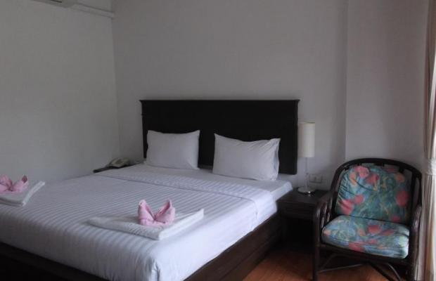 фотографии отеля Samui Home and Resort изображение №27