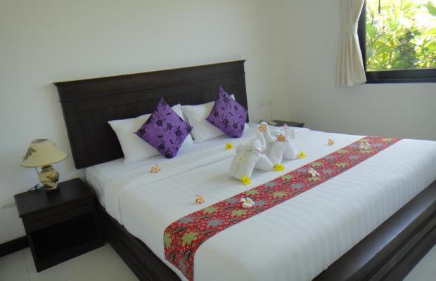 фотографии отеля Samui Home and Resort изображение №19