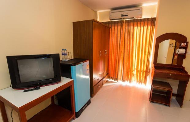 фото Patong Bay Inn изображение №2