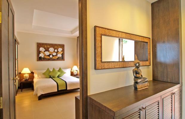 фотографии отеля Tranquility Bay Residence изображение №19