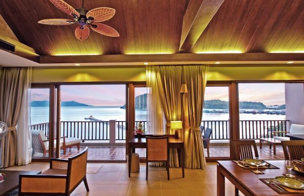 фото Tranquility Bay Residence изображение №14