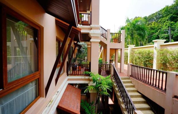 фото Tranquility Bay Residence изображение №2