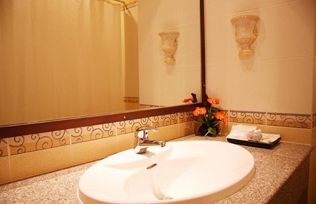 фотографии отеля Rita Resort & Residence изображение №19