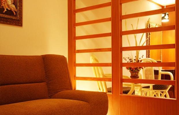 фото Rita Resort & Residence изображение №10